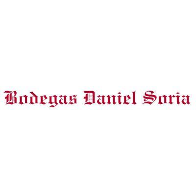 Bodegas Daniel Soria