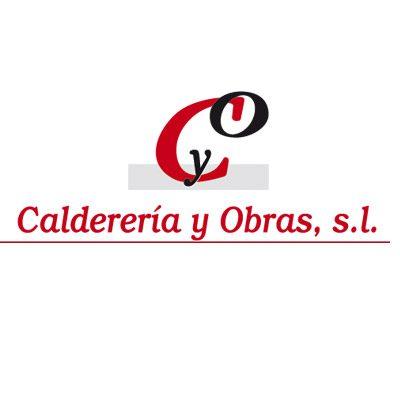 Calderería y Obras, S.L
