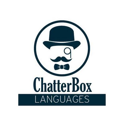 Chatterbox Languages