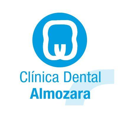 Clínica Dental Almozara