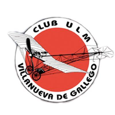 Club Ulm Villanueva De Gállego