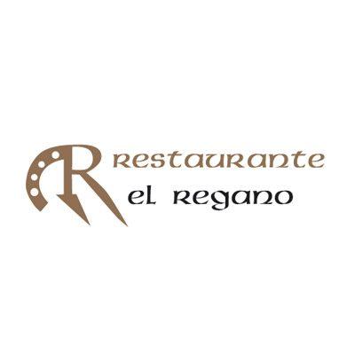 Restaurante El Regano
