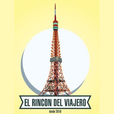 El Rincón del Viajero