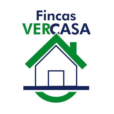 FINCAS VERCASA