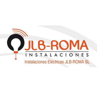 JLB – Roma Instalaciones