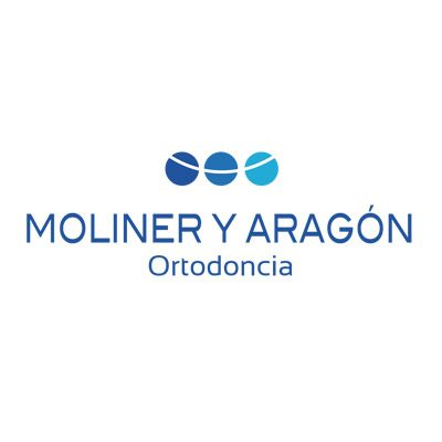 Moliner y Aragón Ortodoncia