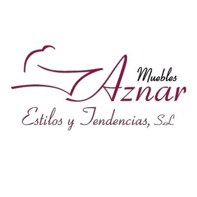 Muebles Aznar