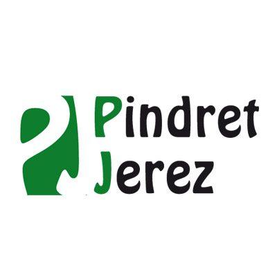 Pindret Jerez