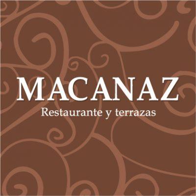 Restaurante Macanaz