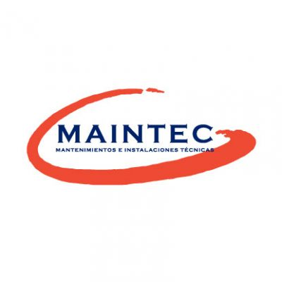 Maintec