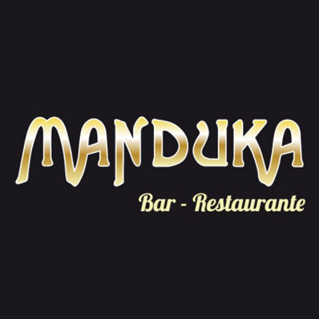 Bar-Restaurante Manduka