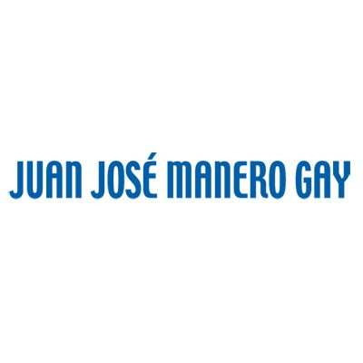 Fontaneria Juan Jose Manero Gay