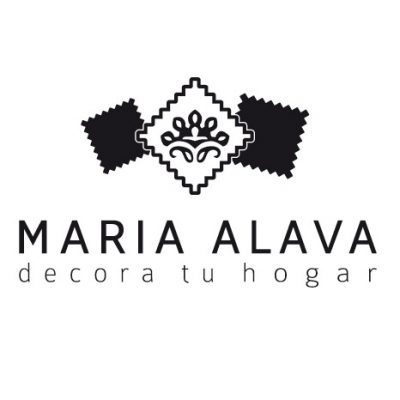 Maria Alava Decoracion
