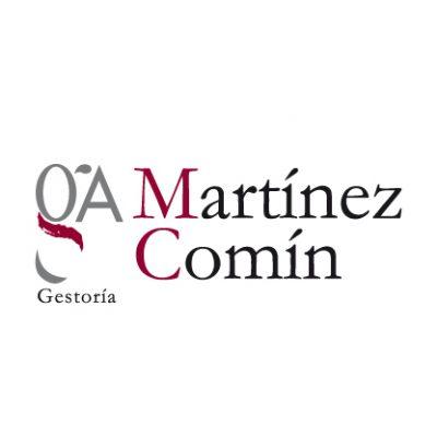 Gestoría Martínez Comín