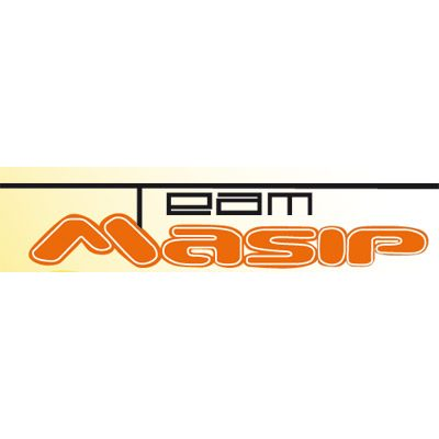 Taller Mecanico Miguel Masip