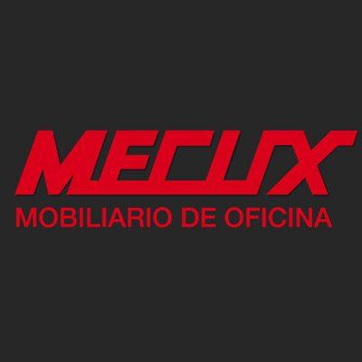 Mecux
