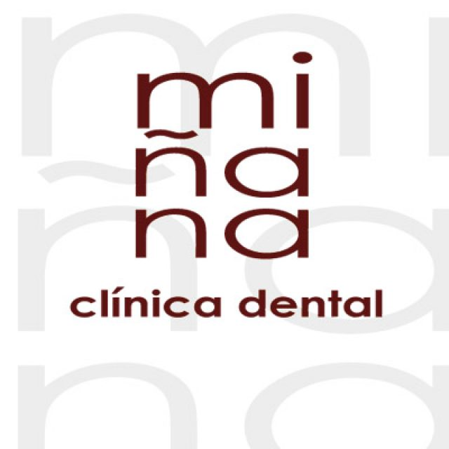 Clínica Miñana