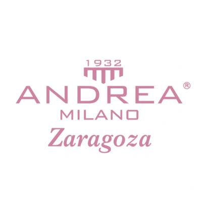 ANDREA MILANO