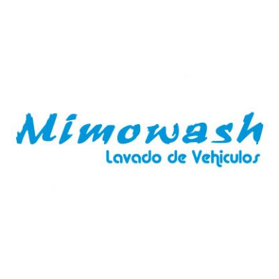 Mimowash
