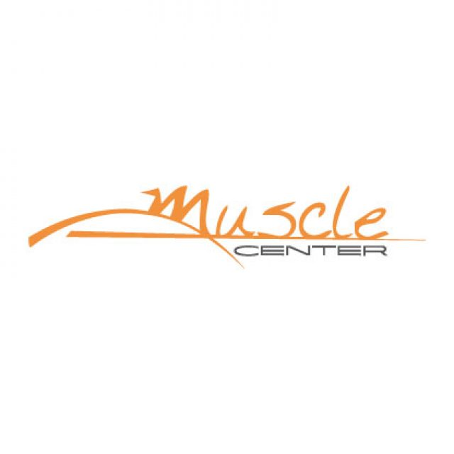 Muscle Center