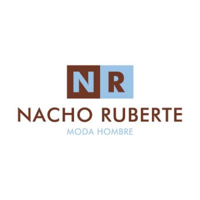 Nacho Ruberte