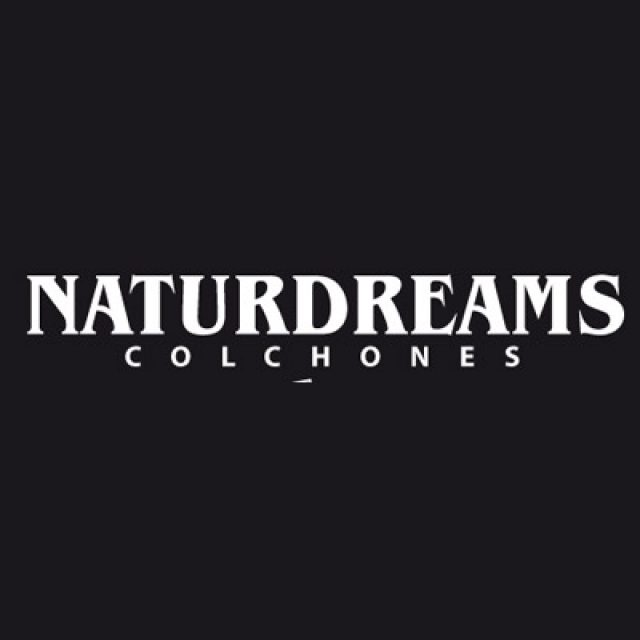 Naturdreams