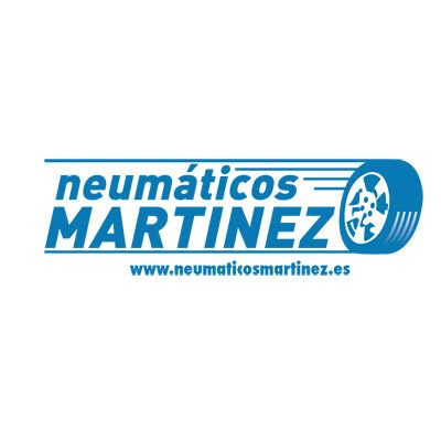 Neumaticos Martinez