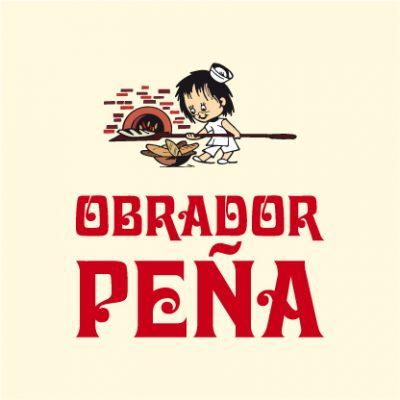 Obrador Peña