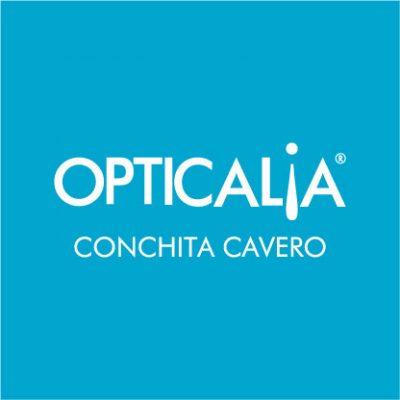 Optica Conchita Cavero