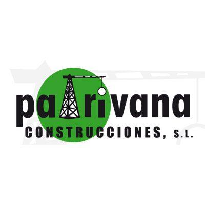 Construcciones Patrivana