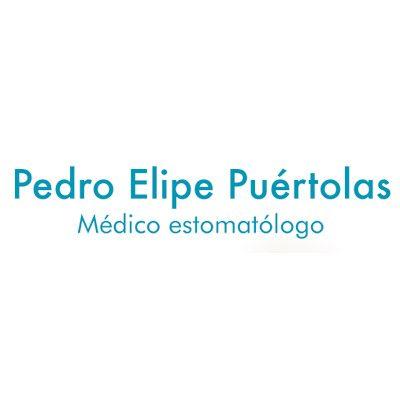 Pedro Elipe Puértolas