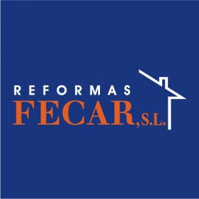 Reformas Fecar