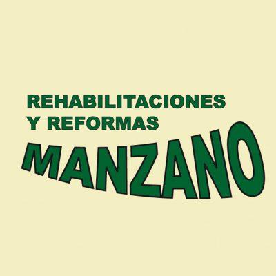 Rehabilitaciones Y Reformas Manzano