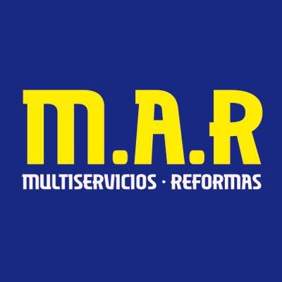 Reformas Mar