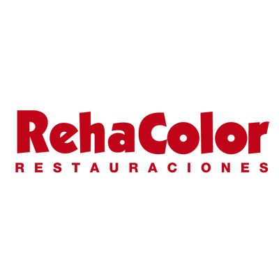 Rehacolor