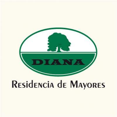 Diana Residencia De Mayores