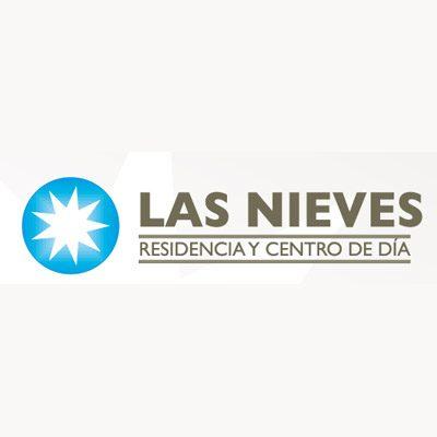 Residencia Y Centro De Dia Las Nieves