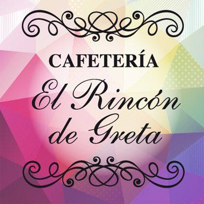 Cafetería El Rincón De Greta