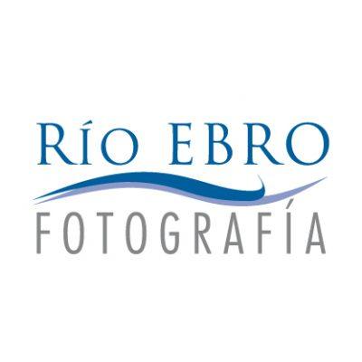 Fotografia Rio Ebro