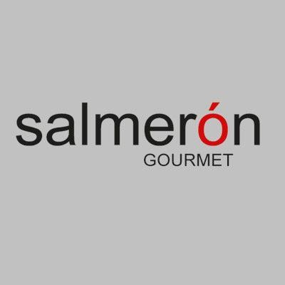 Salmeron Gourmet