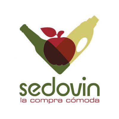 Sedovin