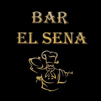 Bar el Sena