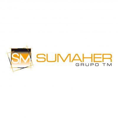 Sumaher (GRUPO Tm)