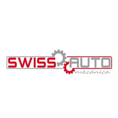 Swiss Auto