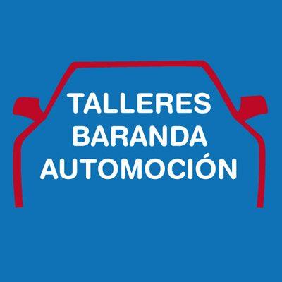 Talleres Baranda Automocion