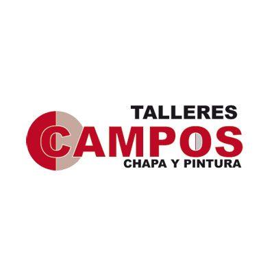 Talleres Campos