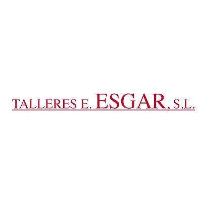 Talleres E. Esgar