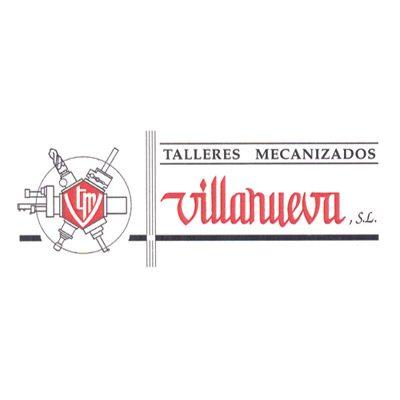 Talleres Mecanizados Villanueva