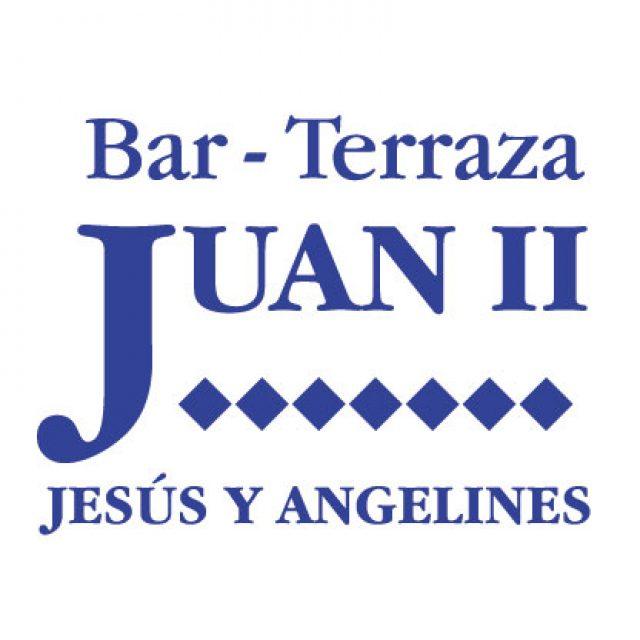 Bar Terraza Juan Ii