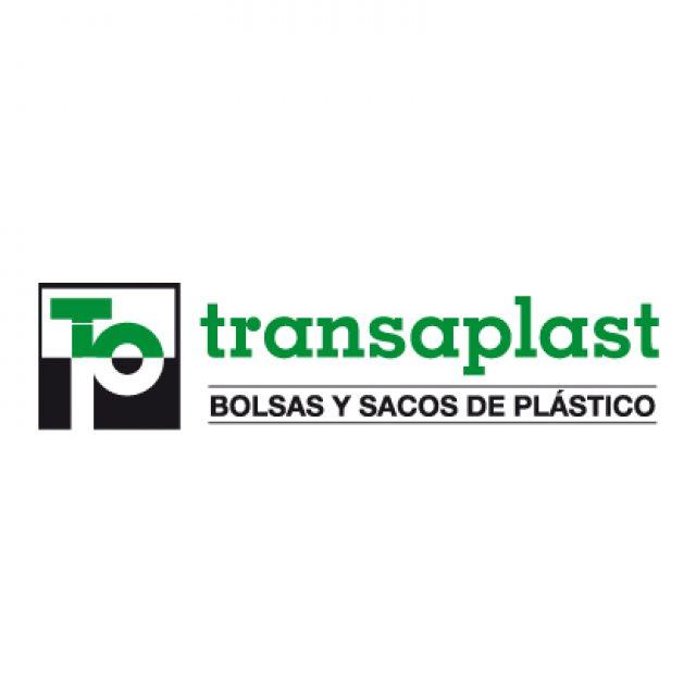 Transaplast